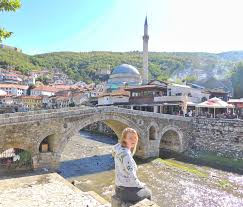 what is a travel itinerary best places to visit in kosovo 3 day itinerary paulina on