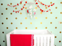 Rooms and Parties We Love January 2014 Week 3 - Project Nursery