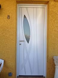 okna polska pvc panel deko