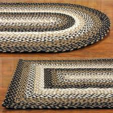 park designs rugs photo 1 of 5 large size of coffee designs rugs park designs woven rugs living area rugs park designs rag rugs