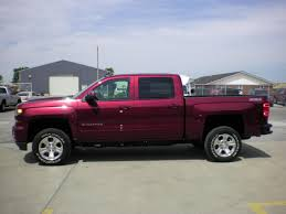 Silverado Trucks For Sale | 2018-2019 Car Release and Reviews