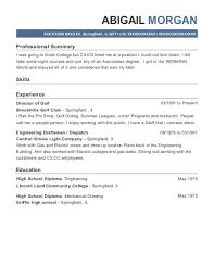Draftsman Resumes Best Engineering Draftsman Resumes Resumehelp