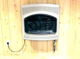 gas wall heaters safety gas wall heater decorating ideas old gas wall heater safety