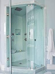 bathroom shower designs small spaces. Walk-In Showers For Small Bathrooms Bathroom Shower Designs Spaces .