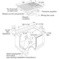 jbp24 ge oven wiring schematic jbp24 wiring diagrams cars
