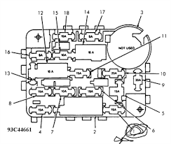 lincoln continental fuse box diagram questions 4 29 2012 9 00 43 pm gif