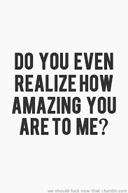 Quotes And Inspiration About Love QUOTATION Image As The Quote Inspiration Simple Love Quotes For Girlfriend