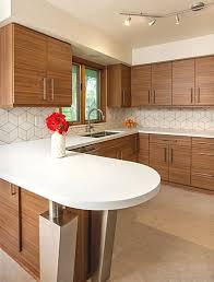 Small Picture Best 25 Modern kitchen tiles ideas on Pinterest Green kitchen
