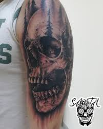 тату Calavera омск At Calaveratattoo Instagram Profile Picdeer