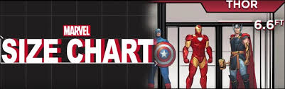 Marvel Releases Its Official Video Of Their Smallest And