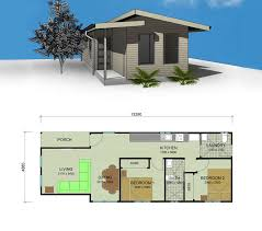 banksia granny flat floor plans 1 2 3 bedroom granny