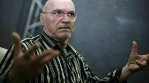Hıncal Uluç'tan İmamoğlu'na: Her şey çok güzel olmadı, her şey ... oldu,  noktalı yerleri sen doldur 'güya' başkan - Sputnik Türkiye