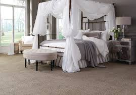 atlanta anthropologie baby bedding with fireplace manufacturers and showrooms bedroom transitional white tufted chair traditional ideas