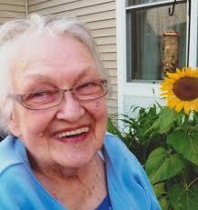 Virginia Summers Obituary - Clinton Township, MI