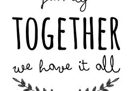 Family Time Quotes Cool Quotes On Family Time Archives Mr Quotes
