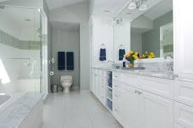 bathroom vanities chicago area. bathroom vanities chicago s suburbs area