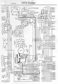 72challengera at 1972 dodge dart wiring diagram wiring diagram Hobart HCM 450 Wiring Diagram 72challengera at 1972 dodge dart wiring diagram