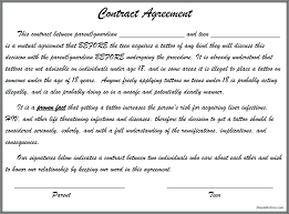 Credit Check Authorization Form For Renters Luxury Lovely Line