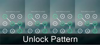 Phone Pattern Lock Magnificent How To Unlock Pattern Lock On Android Phone 48 Ways Safe Tricks