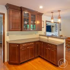 Waypoint Cabinets Prices Low Cost Of Kitchen Cabinets Waypoint