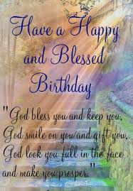 2happybirthdaybirthday wishes,quotes memes & images. Biblical Birthday Wishes For Husband