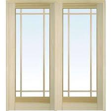 Andersen Interior Doors  Andersen Pocket Doors  MA RI NHFrench Doors Interior
