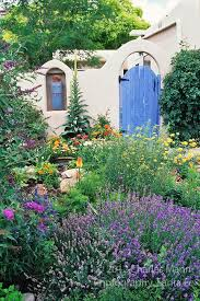 Small Picture Best 25 Water wise landscaping ideas on Pinterest Water wise