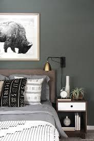 Coole 77 Minimalistische Diy Schlafzimmer Deko Ideen Roomaholiccom