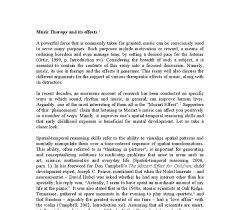 writer for university diagnosis of disease essay writer for university diagnosis of disease