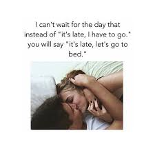 Top Relationship Quotes Top 24 Long Distance Relationship Quotes LongDistance Long 24