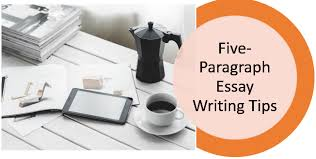 writing tips for short and long essays blog about writing tips five paragraph essay writing tips