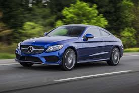 Search over 20,000 listings to find the best local deals. 2017 Mercedes Benz C300 Coupe Second Drive Review What Price Fashion