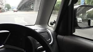 audi 2015 r8 interior. car side mirror hd stock video clip audi 2015 r8 interior