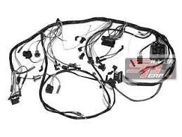 basic wiring diagram for alternator images further wiring diagram best wire diagrams easy simple detail ideas