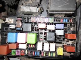 2004 4runner fuse box wiring diagrams best 2004 4runner fuse box schema wiring diagrams 2003 4runner fuse box 2004 4runner fuse box