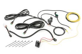 wiring diagram haulmark trailer wiring discover your wiring jeep patriot trailer wiring diagram
