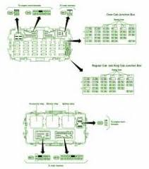 similiar nissan frontier diagram keywords nissan frontier fuse box diagram get image about wiring diagram