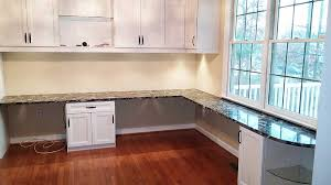 countertop support bracket for floating granite inside throughout kitchen prepare 0