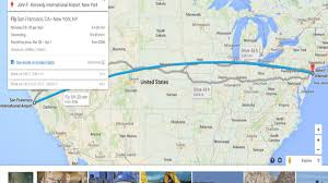 five tips and tricks to help you better navigate google maps  recode
