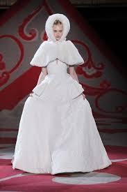 dress for winter wedding. by mia dress for winter wedding s