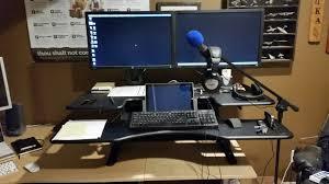 home office computer setup. Home Office Setup Computer Furniture For Design A Desk Cupboard Designs