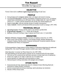 Sample Graduate School Resume Resume Pursuing Masters Degree Best Example Images On Sample Samples 81