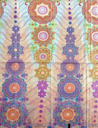 Aurora Design Fabrics Buy Aurora Luxury Fabric Design 233 6 Online At
