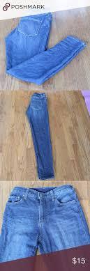 Uniqlo Size S Pant Uniqlo Size S Pant Waist 12 5 Hips