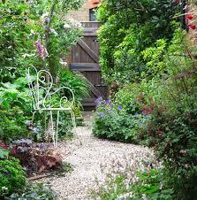 cottage garden design.  Design Beautiful Small Cottage Garden Design Ideas 280 For A
