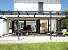 more depth wider and more transpa glass canopy sdl atrium plus