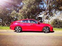 new car release in south africaHonda South Africa launches all new 2017 Civic