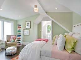 Pale Green Bedroom Pastel Green Bedroom