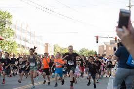 Lakewood Summer Meltdown Celebrates City's Vibrancy - LakewoodAlive