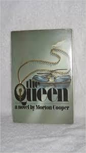 The queen: Cooper, Morton: 9780137482023: Amazon.com: Books